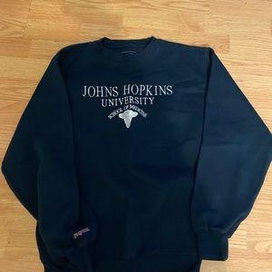 Jansport John Hopkins University
